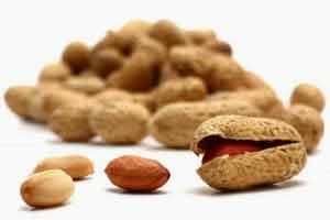 micotoxinele din alimente provoaca boli grave