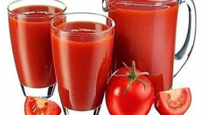 licopenul si vitamina c te face sanatos rosii