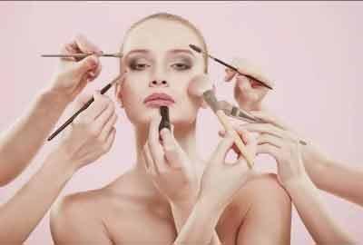 Secretele cosmeticelor pe care puțini le cunosc!