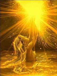 spiritualitatea si iubirea sunt totul