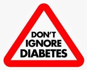 studii diabet legatura dintre legume si diabet