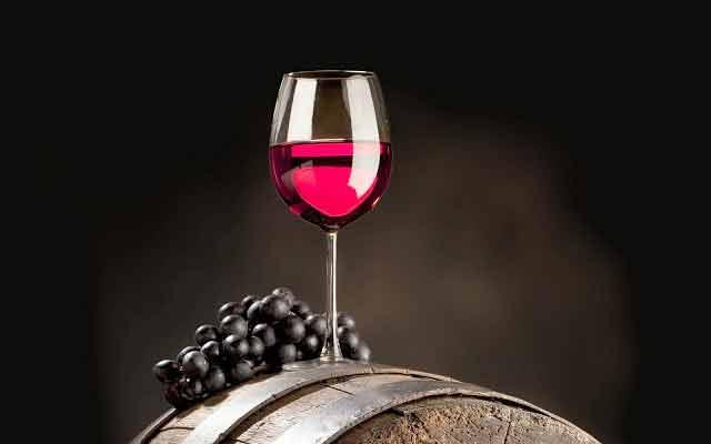 resveratrolul este benefic organismului