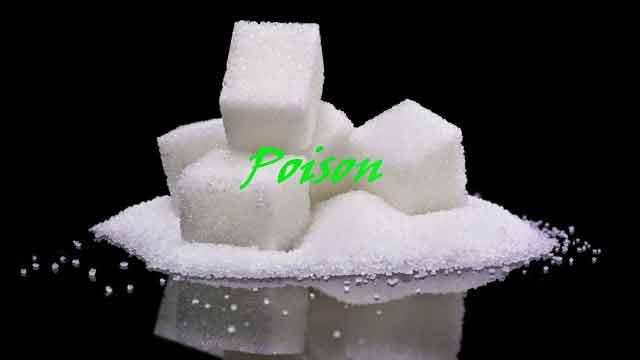 Cum inhibăm pofta de zahăr – 6 Metode simple!