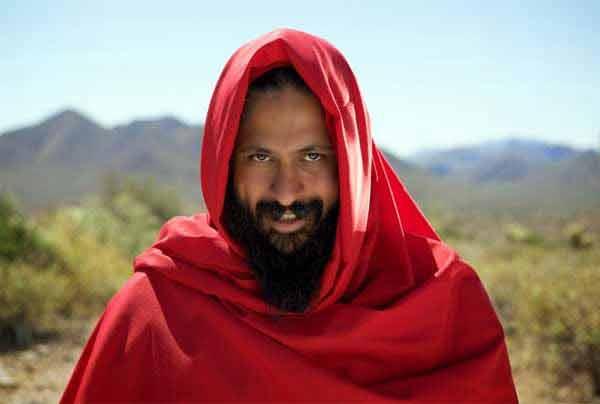 multi guru spirituali sunt impostori