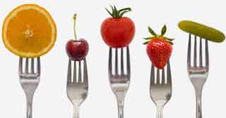 alimentele vegetale previn agravarea bolilor cronice