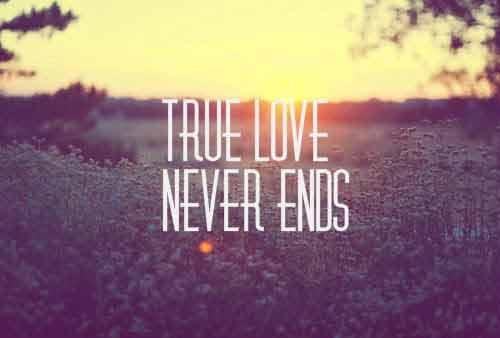 Ce este iubirea adevărată și cum o descoperim