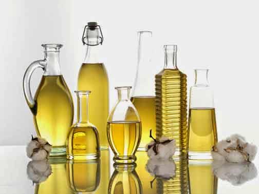 3 uleiuri nesănătoase ce sunt considerate sănătoase