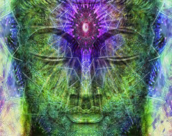 constiinta spirituala poate fi dezvoltata prin metode simple
