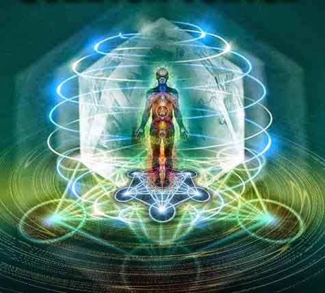 Materialismul subminează spiritualitatea și limitele conștiinței
