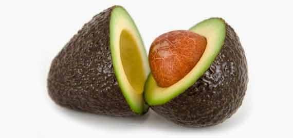fructele avocado au si o latura intunecata