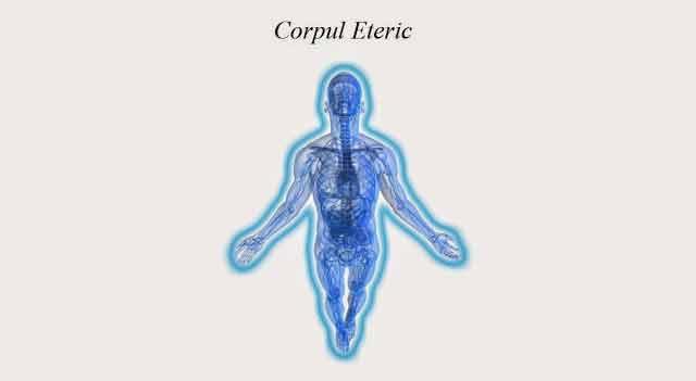 corpul</b></u></a> eteric este primul strat energetic al corpului fizic