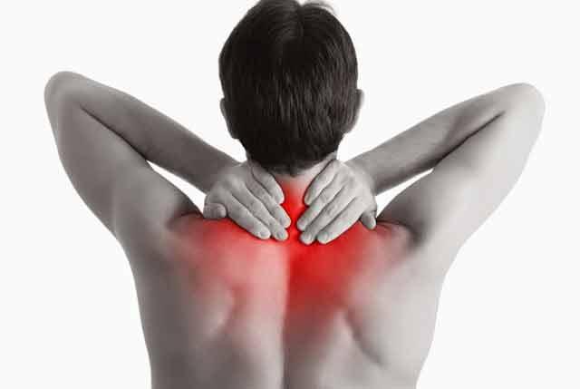masajul si exercitiile izolate te pot scapa de durerile de spate
