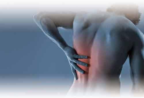 poti scapa de durerile de spate cu ajutorul remediilor naturiste adecvate