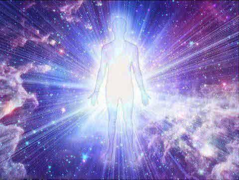 vibratiile energetice inalte sprijina vindecarea corpului