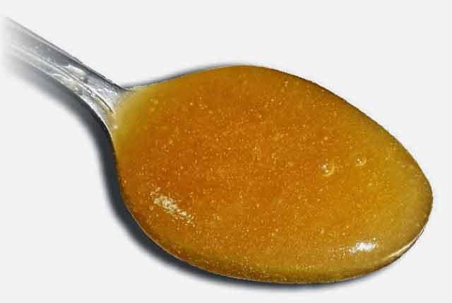 mierea de manuka este renumita pentru proprietatile ei vindecatoare
