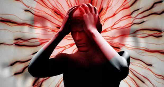 Cum poți scăpa rapid de o migrenă folosind sare