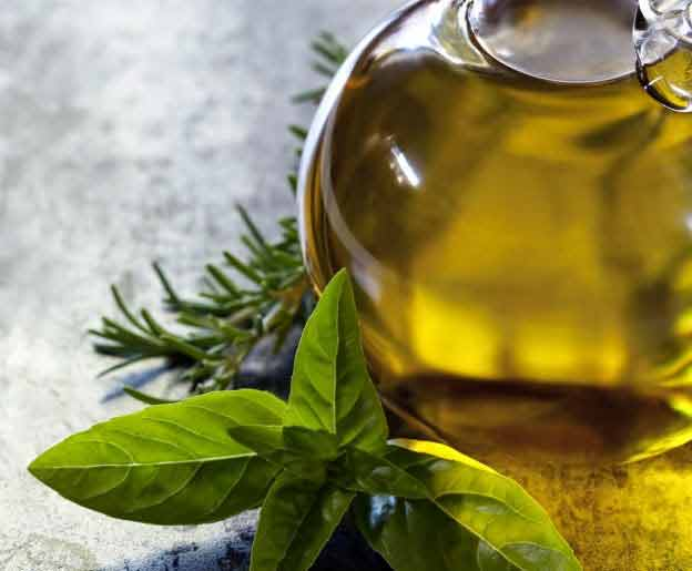 uleiul de oregano este un remediu de baza in medicina alternativa