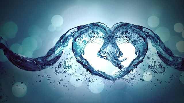 nevoia corporala de apa este influentata de mai multi factori