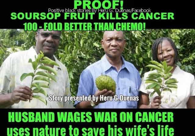 Medicii sunt Uimiti – Un barbat si-a vindecat Sotia Bolnava de Cancer cu Acest Remediu Natural Uimitor!