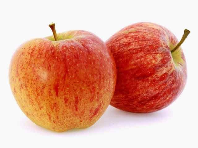 merele sunt alimente deosebit de sanatoase