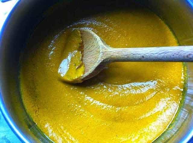 Consumul acestui preparat te va proteja de cancer și de bolile cronice