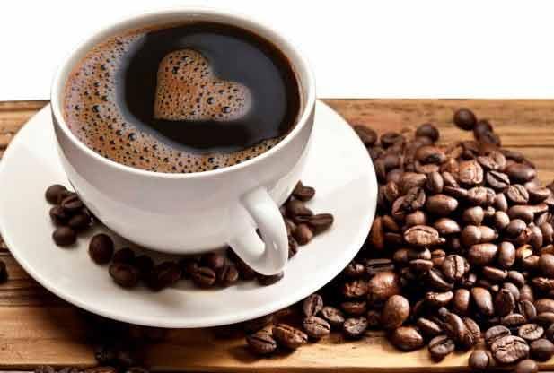 consumul excesiv de cafea afecteaza sanatatea ficatului