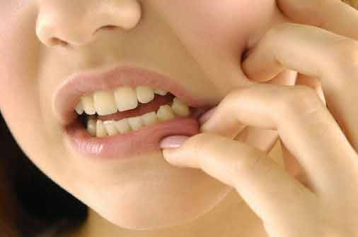 durerile de dinti pot fi calmate si vindecate si fara interventia medicului stomatolog