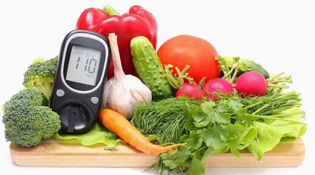 medicatia farmaceutica pentru diabet poate fi uneori inlocuita cu alternative naturale