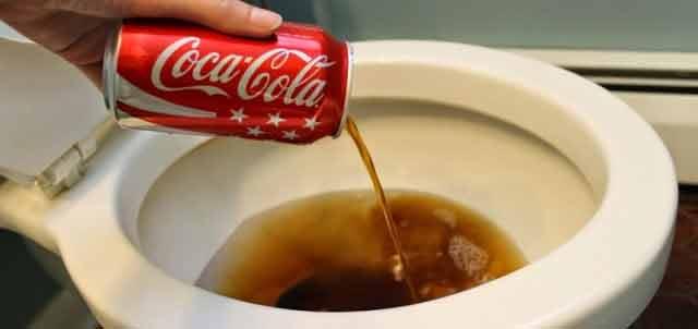 Imagini pentru Coca Cola pericol