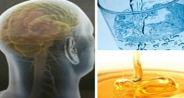 apa cu lamaie si miere face adevarate minuni pentru sanatate