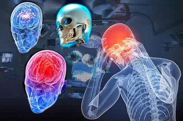 progresele medicale in domeniul transplanturilor permit interventii uluitoare