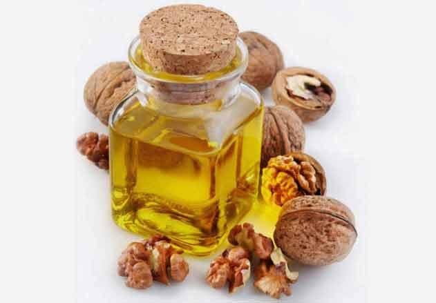 durerile de urechi pot fi tratate eficient folosind ingrediente naturale