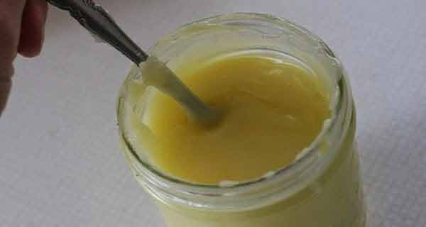 Un balsam miraculos ce vindecă ulcerele varicoase, rănile și arsurile corporale