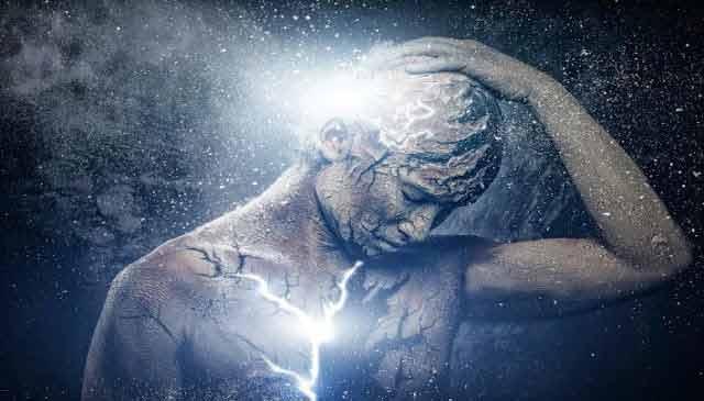 Iată cum energiile negative îți afectează viața