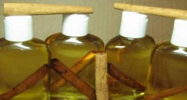 uleiul de masline este un adevarat medicament