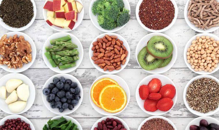 alimente detoxifiante pentru ficat)