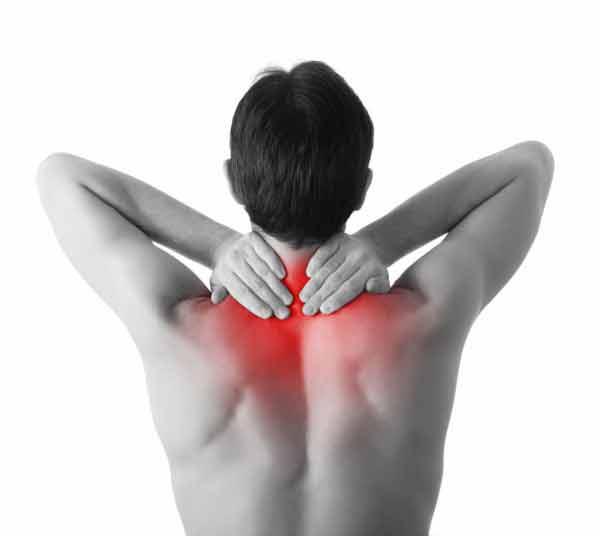 poti scapa de durerile de ceafa cu ajutorul exercitiilor potrivite