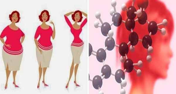 echilibrarea hormonala este deosebit de importanta pentru sanatate si atingerea greutatii corporale dorite