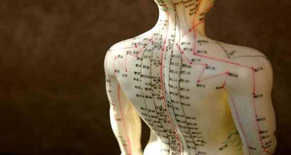 medicina chineza atribuie fiecarui simptom corporal afectiuni sau boli ascunse necorelate direct cu manifestarile respective