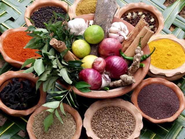 natura ne ofera numeroase solutii de gestionare sau tratare a bolilor