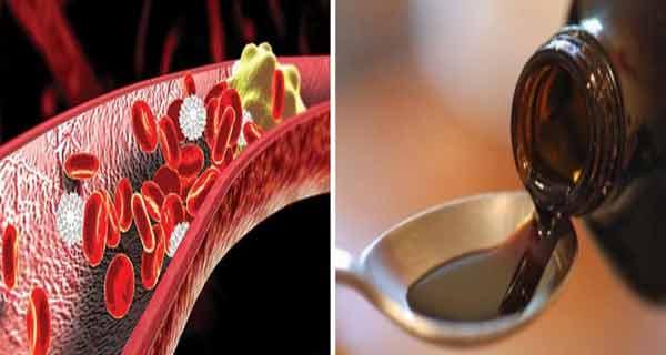trigliceridele pot fi tinute sub control prin mijloace naturale