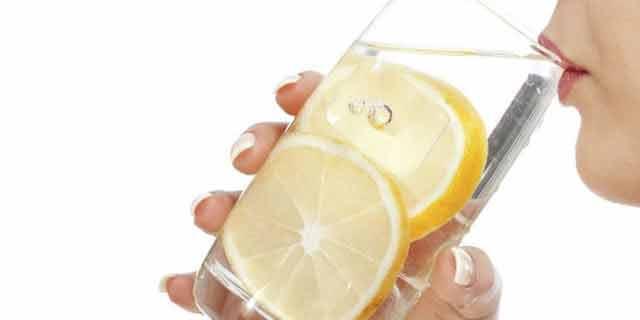deshidratarea poate genera si simptome mai subtile pe care nu trebuie sa le ignori