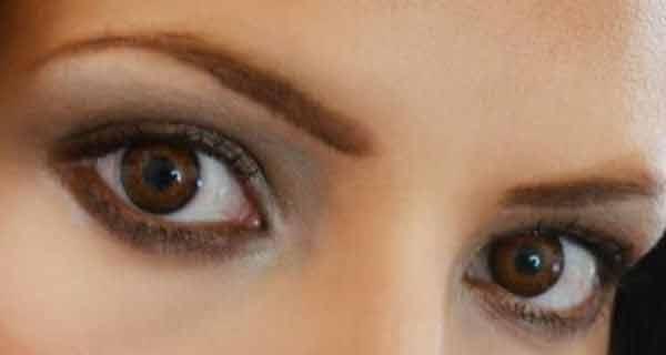 persoanele cu ochi caprui sunt percepute ca fiind sincere si de incredere