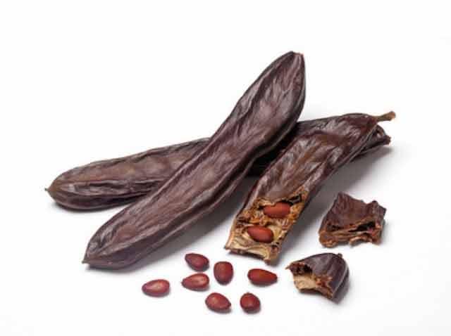 roscova contine numerosi nutrienti foarte sanatosi