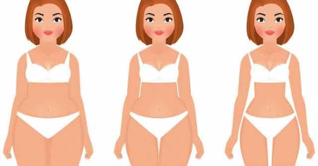 Dieta pe bază de castravete – Dai jos 7 kilograme în 2 săptămâni!