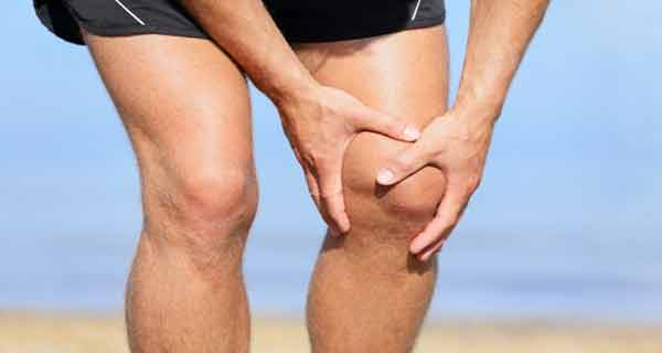 exercitiile terapeutice pot vindeca complet durerile articulare
