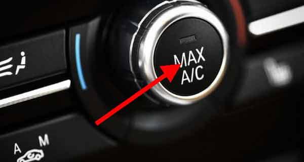 pornirea aerului conditionat imediat dupa aprinderea motorului atrage o serie de pericole grave