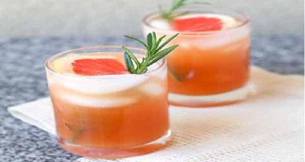 grepfrutul cu miere ofera un mijloc grozav de a slabi sanatos
