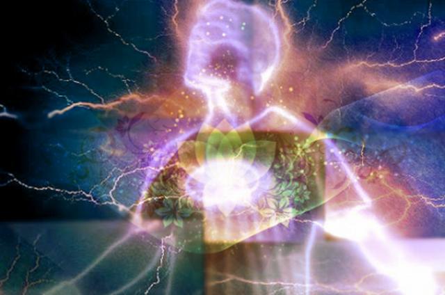 gandurile, sentimentele si emotiile se rasfrang in mod direct asupra corpului fizic
