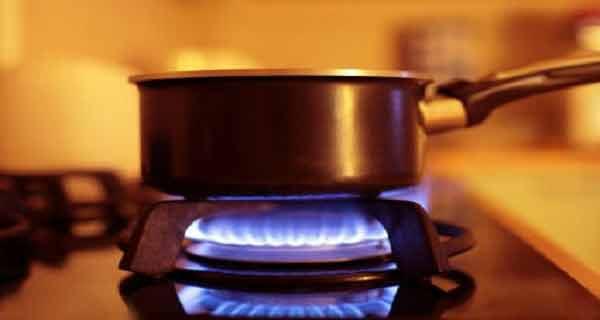 prin ardere, gazul emana toxine cancerigene